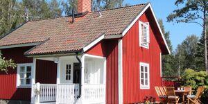 Ferienhaus in Glanshammar, Haus Nr. 37523 in Glanshammar - kleines Detailbild