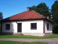 Ferienhaus in Värmdö, Haus Nr. 37527 in Värmdö - kleines Detailbild