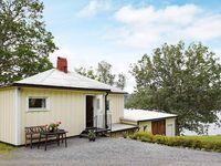 Ferienhaus in Bullaren, Haus Nr. 38090 in Bullaren - kleines Detailbild