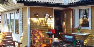 Ferienhaus in Dalarö, Haus Nr. 38274 in Dalarö - kleines Detailbild
