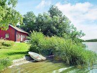 Ferienhaus in Mariefred, Haus Nr. 38303 in Mariefred - kleines Detailbild