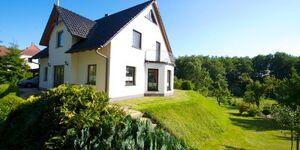 Ferienwohnung am Ostseestrand in Wittenbeck-Klein Bollhagen - kleines Detailbild