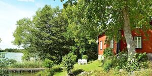 Ferienhaus in Mariefred, Haus Nr. 38487 in Mariefred - kleines Detailbild