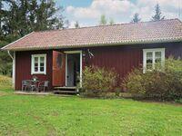 Ferienhaus in Åsarp, Haus Nr. 38610 in Åsarp - kleines Detailbild