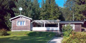Ferienhaus in Segersta, Haus Nr. 38658 in Segersta - kleines Detailbild