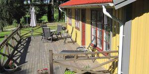 Ferienhaus in Håcksvik, Haus Nr. 38668 in Håcksvik - kleines Detailbild