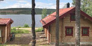 Ferienhaus in Sälen, Haus Nr. 38734 in Sälen - kleines Detailbild