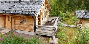 Ferienhaus in Sälen, Haus Nr. 38735 in Sälen - kleines Detailbild