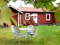Ferienhaus in Tived, Haus Nr. 38740 in Tived - kleines Detailbild