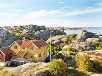 Ferienhaus in Skärhamn, Haus Nr. 39067 in Skärhamn - kleines Detailbild