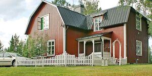 Ferienhaus in Abborrträsk, Haus Nr. 39127 in Abborrträsk - kleines Detailbild