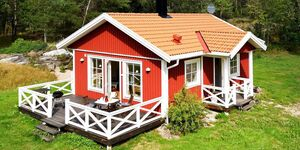 Ferienhaus in Henån, Haus Nr. 39478 in Henån - kleines Detailbild