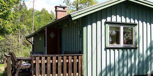 Ferienhaus in Ljungskile, Haus Nr. 39647 in Ljungskile - kleines Detailbild