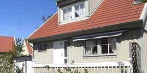 Ferienhaus in Lysekil, Haus Nr. 39684 in Lysekil - kleines Detailbild