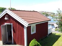Ferienhaus in Rönnäng, Haus Nr. 40199 in Rönnäng - kleines Detailbild