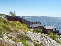 Ferienhaus in Torslanda, Haus Nr. 40229 in Torslanda - kleines Detailbild