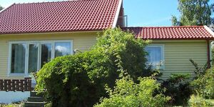 Ferienhaus in Fagerfjäll, Haus Nr. 40289 in Fagerfjäll - kleines Detailbild