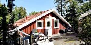 Ferienhaus in Uddevalla, Haus Nr. 40325 in Uddevalla - kleines Detailbild