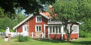 Ferienhaus in Fjugersta, Haus Nr. 40344 in Fjugersta - kleines Detailbild