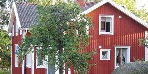 Ferienhaus in åMMEBERG, Haus Nr. 41736 in åMMEBERG - kleines Detailbild