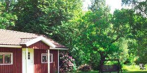 Ferienhaus in Uddevalla, Haus Nr. 42570 in Uddevalla - kleines Detailbild