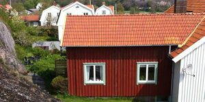 Ferienhaus in Hamburgsund, Haus Nr. 42666 in Hamburgsund - kleines Detailbild