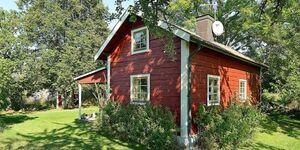 Ferienhaus in Malmköping, Haus Nr. 42980 in Malmköping - kleines Detailbild