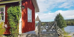 Ferienhaus in Kopparberg, Haus Nr. 42996 in Kopparberg - kleines Detailbild