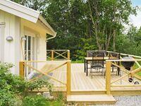 Ferienhaus in Kållekärr, Haus Nr. 43251 in Kållekärr - kleines Detailbild