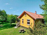Ferienhaus in Strömstad, Haus Nr. 43263 in Strömstad - kleines Detailbild