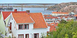 Ferienhaus in Kungshamn, Haus Nr. 43314 in Kungshamn - kleines Detailbild