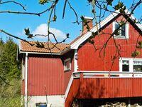Ferienhaus in Lysekil, Haus Nr. 50221 in Lysekil - kleines Detailbild
