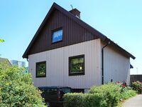 Ferienhaus in Göteborg, Haus Nr. 50564 in Göteborg - kleines Detailbild