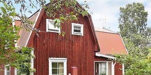 Ferienhaus in Vena, Haus Nr. 50901 in Vena - kleines Detailbild