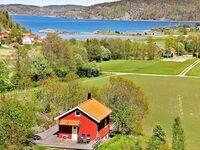 Ferienhaus in Henån, Haus Nr. 52483 in Henån - kleines Detailbild