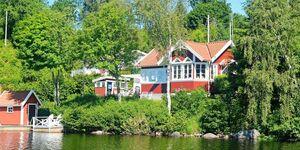 Ferienhaus in Aplared, Haus Nr. 52520 in Aplared - kleines Detailbild