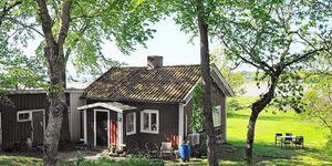 Ferienhaus in kode, Haus Nr. 53574 in kode - kleines Detailbild