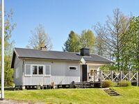 Ferienhaus in Fengersfors, Haus Nr. 53598 in Fengersfors - kleines Detailbild