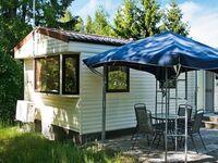 Ferienhaus in Norrtälje, Haus Nr. 53986 in Norrtälje - kleines Detailbild