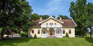 Ferienhaus in Hjortkvarn, Haus Nr. 54561 in Hjortkvarn - kleines Detailbild