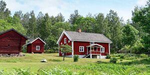 Ferienhaus in Pålsboda, Haus Nr. 54566 in Pålsboda - kleines Detailbild