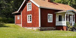 Ferienhaus in Vena, Haus Nr. 54585 in Vena - kleines Detailbild