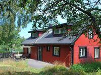 Ferienhaus in Nynäshamn, Haus Nr. 55536 in Nynäshamn - kleines Detailbild