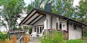 Ferienhaus in Henån, Haus Nr. 55562 in Henån - kleines Detailbild