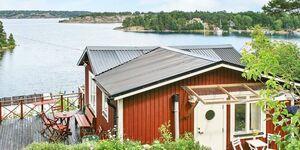 Ferienhaus in Gustavsberg, Haus Nr. 55618 in Gustavsberg - kleines Detailbild