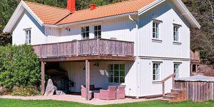Ferienhaus in Uddevalla, Haus Nr. 55828 in Uddevalla - kleines Detailbild