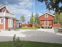Ferienhaus in Rättvik, Haus Nr. 55870 in Rättvik - kleines Detailbild