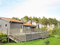 Ferienhaus in Hakenäset, Haus Nr. 56402 in Hakenäset - kleines Detailbild