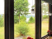 Ferienhaus in Ljungskile, Haus Nr. 56558 in Ljungskile - kleines Detailbild