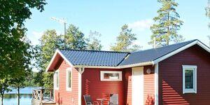 Ferienhaus in Holsljunga, Haus Nr. 56702 in Holsljunga - kleines Detailbild